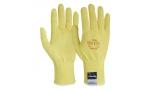 Mănuși de protecție antitermică Kevlar LIGHT