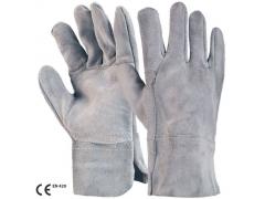 Mănuși de protecție ZAKI
