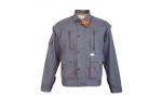 Jachetă de lucru SAMOA