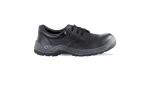 Pantofi de protecție VARESE S1