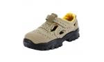 Sandale de protecție BRENTA S1P