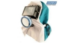 Kit protectie respiratorie RC4
