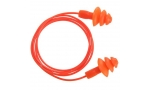 Dopuri de urechi cu cordon TPR EP04