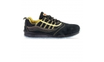 Pantofi de protecție MARCIANO S1P SRC