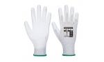 Manusi Antistatice PU Palm A199