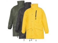 Jachetă First Land V 610007N (Bleumarin)
