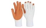 Mănuși de protecție SUPERGRIP