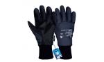 Mănuși de protecție termoizolante ICE GRIP