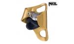 Dispozitiv de ascensiune Petzl CROLL