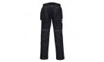 T602  PW3 Pantaloni de lucru Holster