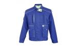 Jachetă de lucru TONGA