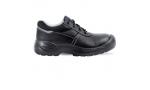 Pantofi de protecție WORKTEC S3