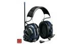 Antifoane externe cu banda pentru fixarea pe cap, gama Lite-Com Basic, PMR 446
