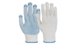 Mănuși de protecție PICOU