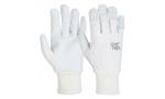 Mănuși de protecție piele fina de caprine MONTONE