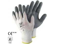 Mănuși de protecție FOAM CATCH