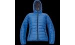MAX NEO LADY LIGHT jacket