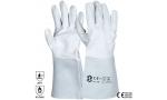 Mănuși pentru sudori argon, 3210