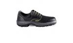 Pantofi de protecție BARI S1