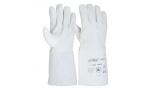 Mănuși pentru sudori ARGON