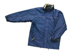 Jachetă North Wind (Bleumarin)