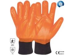 Mănuși termoizolante, impermeabile ESKIMO