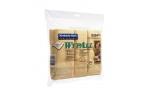Lavete din microfibra WYPALL* - pliate / 6 buc - 40cm x 40cm