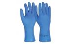 Mănuși de protecție VIRTEX