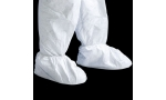 Acoperitori pantofi Tyvek (pret/per)