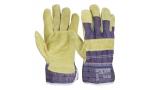 Mănuși de protecție 88 CBSA