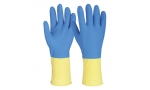 Mănuși de protecție DUO MIX 405