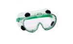 Ochelari de protecție cu aerisire indirecta
