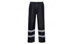 Pantaloni clasici de ploaie IONA F441