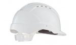 Casca protectie MEISTER-40031
