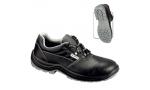 Pantofi de protecție COMO S3 SRC