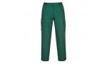 Pantaloni Combat C701