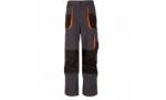 Pantaloni standard RICHARD