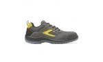 Pantofi de protectie HELIOS 20  S1P SRC