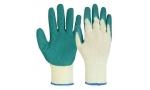 Mănuși de protecție SPECIALGRIP