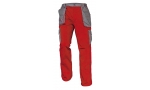 Pantaloni Talie Max Evolution