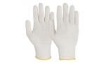 Mănuși de protecție din bumbac TRICOT MEDIU
