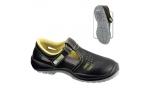 Sandale de protecție DARA S1 SRC