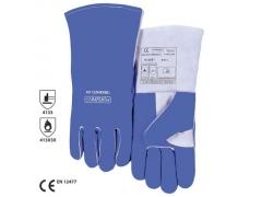 Mănuși pentru sudori 10-2087