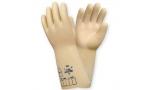 Mănuși electroizolante clasa 2 ( 17000 V )