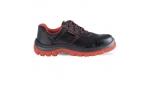 Pantofi de protecție MUGELLO S1