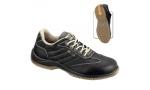 Pantofi de protectie ZEUS S3 SRC