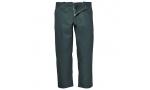 Pantaloni Bizweld BZ30