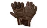 Mănuși de protecție FRANCO