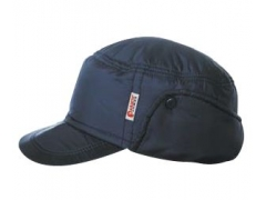 Șapcă 139/5 B (Bleumarin)