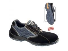 Pantofi de protecție ONTARIO S1P SRC